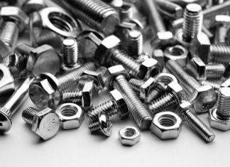Kotwy pierścieniowe - poznaj ich najczęstsze zastosowanie