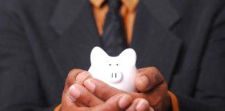 Chcesz zacząć oszczędzać, ale nie znasz się na produktach bankowych? Zacznij i dowiedz się, co to jest lokata terminowa