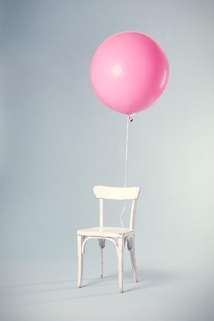 Jakie krzesła wybrać