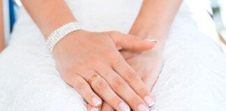 Wskazówki, dzięki którym wybierzesz najlepszy salon manicure w mieście