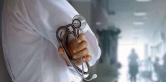 Chirurg naczyniowy - szerokie spektrum działania