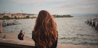 System uzupełnień włosów