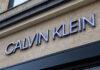 Calvin Klein perfumy