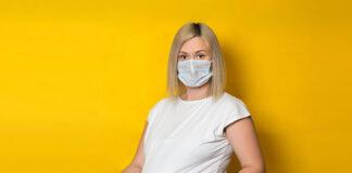 Ciąża, a ryzyko ciężkiego przebiegu COVID-19
