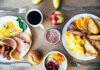 Czym są bemary gastronomiczne i gdzie je kupić