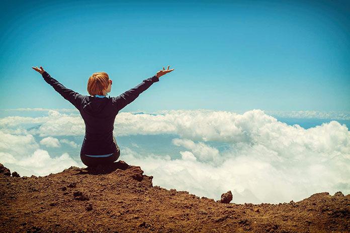 Jak wybrać najlepsze wczasy odchudzające w górach dla siebie